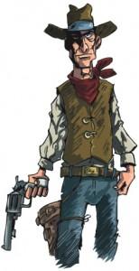 pixelcowboy
